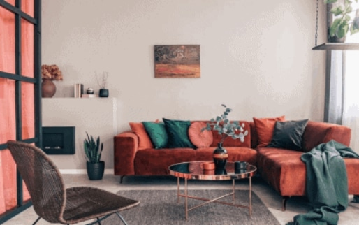What Is Feng Shui and  How Can It Help You?