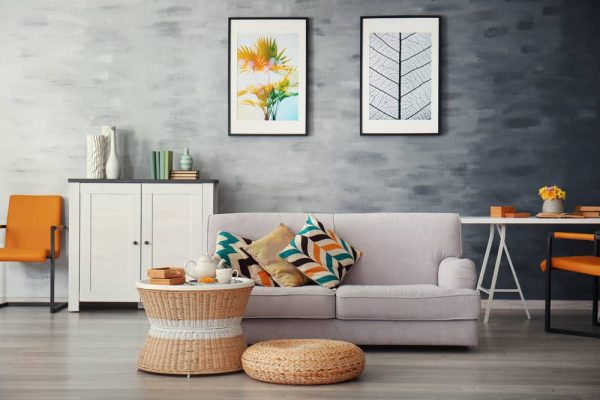 Best Decorating Ideas for Your New Home