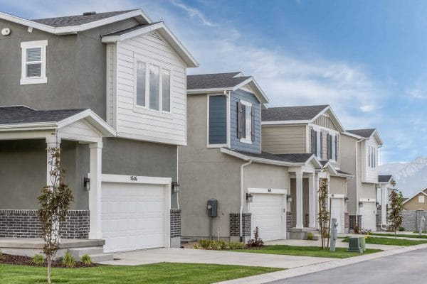 Experience Elevated Living With Wright Homes
